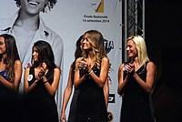 Foto Miss Italia 2014 - Finale Regionale a Bedonia Miss_Italia_2014_111