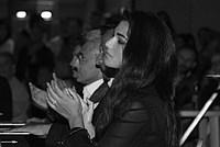 Foto Miss Italia 2014 - Finale Regionale a Bedonia Miss_Italia_2014_112