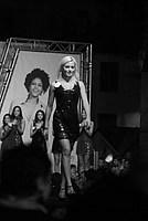 Foto Miss Italia 2014 - Finale Regionale a Bedonia Miss_Italia_2014_115