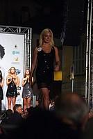 Foto Miss Italia 2014 - Finale Regionale a Bedonia Miss_Italia_2014_116