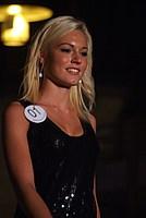 Foto Miss Italia 2014 - Finale Regionale a Bedonia Miss_Italia_2014_118