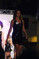 Foto Miss Italia 2014 - Finale Regionale a Bedonia Miss_Italia_2014_119