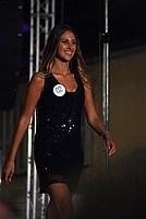 Foto Miss Italia 2014 - Finale Regionale a Bedonia Miss_Italia_2014_120