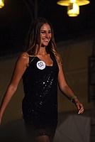 Foto Miss Italia 2014 - Finale Regionale a Bedonia Miss_Italia_2014_121