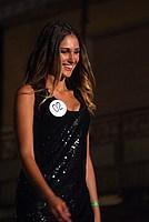 Foto Miss Italia 2014 - Finale Regionale a Bedonia Miss_Italia_2014_122