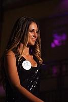 Foto Miss Italia 2014 - Finale Regionale a Bedonia Miss_Italia_2014_123