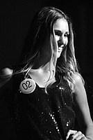 Foto Miss Italia 2014 - Finale Regionale a Bedonia Miss_Italia_2014_125