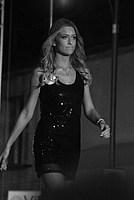 Foto Miss Italia 2014 - Finale Regionale a Bedonia Miss_Italia_2014_128