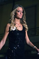 Foto Miss Italia 2014 - Finale Regionale a Bedonia Miss_Italia_2014_129