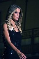 Foto Miss Italia 2014 - Finale Regionale a Bedonia Miss_Italia_2014_130