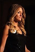 Foto Miss Italia 2014 - Finale Regionale a Bedonia Miss_Italia_2014_131