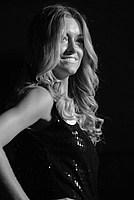 Foto Miss Italia 2014 - Finale Regionale a Bedonia Miss_Italia_2014_132