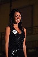 Foto Miss Italia 2014 - Finale Regionale a Bedonia Miss_Italia_2014_134