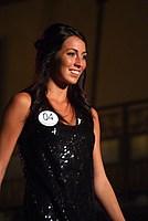 Foto Miss Italia 2014 - Finale Regionale a Bedonia Miss_Italia_2014_135