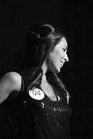 Foto Miss Italia 2014 - Finale Regionale a Bedonia Miss_Italia_2014_136