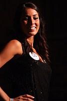 Foto Miss Italia 2014 - Finale Regionale a Bedonia Miss_Italia_2014_137
