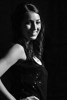 Foto Miss Italia 2014 - Finale Regionale a Bedonia Miss_Italia_2014_138