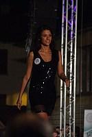 Foto Miss Italia 2014 - Finale Regionale a Bedonia Miss_Italia_2014_140