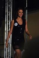 Foto Miss Italia 2014 - Finale Regionale a Bedonia Miss_Italia_2014_141