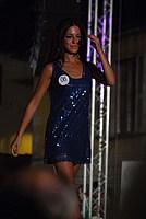 Foto Miss Italia 2014 - Finale Regionale a Bedonia Miss_Italia_2014_149