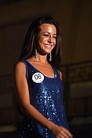 Foto Miss Italia 2014 - Finale Regionale a Bedonia Miss_Italia_2014_152