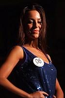 Foto Miss Italia 2014 - Finale Regionale a Bedonia Miss_Italia_2014_154