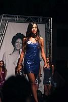 Foto Miss Italia 2014 - Finale Regionale a Bedonia Miss_Italia_2014_156