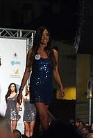Foto Miss Italia 2014 - Finale Regionale a Bedonia Miss_Italia_2014_157