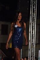 Foto Miss Italia 2014 - Finale Regionale a Bedonia Miss_Italia_2014_158