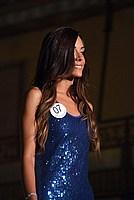 Foto Miss Italia 2014 - Finale Regionale a Bedonia Miss_Italia_2014_159