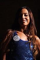 Foto Miss Italia 2014 - Finale Regionale a Bedonia Miss_Italia_2014_161