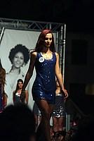 Foto Miss Italia 2014 - Finale Regionale a Bedonia Miss_Italia_2014_163