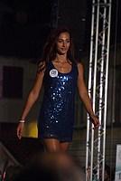 Foto Miss Italia 2014 - Finale Regionale a Bedonia Miss_Italia_2014_164