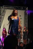 Foto Miss Italia 2014 - Finale Regionale a Bedonia Miss_Italia_2014_167
