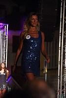Foto Miss Italia 2014 - Finale Regionale a Bedonia Miss_Italia_2014_168