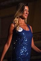 Foto Miss Italia 2014 - Finale Regionale a Bedonia Miss_Italia_2014_169