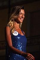 Foto Miss Italia 2014 - Finale Regionale a Bedonia Miss_Italia_2014_170