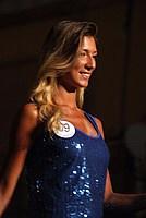 Foto Miss Italia 2014 - Finale Regionale a Bedonia Miss_Italia_2014_171