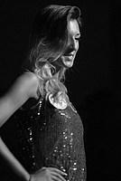 Foto Miss Italia 2014 - Finale Regionale a Bedonia Miss_Italia_2014_172