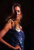 Foto Miss Italia 2014 - Finale Regionale a Bedonia Miss_Italia_2014_173