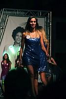Foto Miss Italia 2014 - Finale Regionale a Bedonia Miss_Italia_2014_175