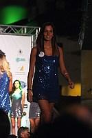 Foto Miss Italia 2014 - Finale Regionale a Bedonia Miss_Italia_2014_176