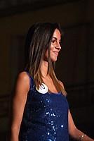 Foto Miss Italia 2014 - Finale Regionale a Bedonia Miss_Italia_2014_177