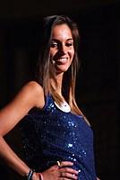 Foto Miss Italia 2014 - Finale Regionale a Bedonia Miss_Italia_2014_178