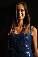 Foto Miss Italia 2014 - Finale Regionale a Bedonia Miss_Italia_2014_179