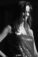 Foto Miss Italia 2014 - Finale Regionale a Bedonia Miss_Italia_2014_180
