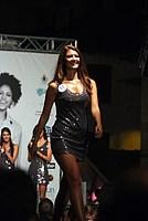 Foto Miss Italia 2014 - Finale Regionale a Bedonia Miss_Italia_2014_181