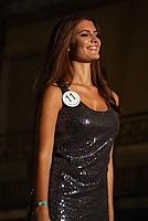 Foto Miss Italia 2014 - Finale Regionale a Bedonia Miss_Italia_2014_183