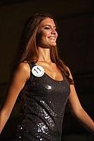 Foto Miss Italia 2014 - Finale Regionale a Bedonia Miss_Italia_2014_184