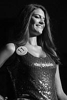 Foto Miss Italia 2014 - Finale Regionale a Bedonia Miss_Italia_2014_186